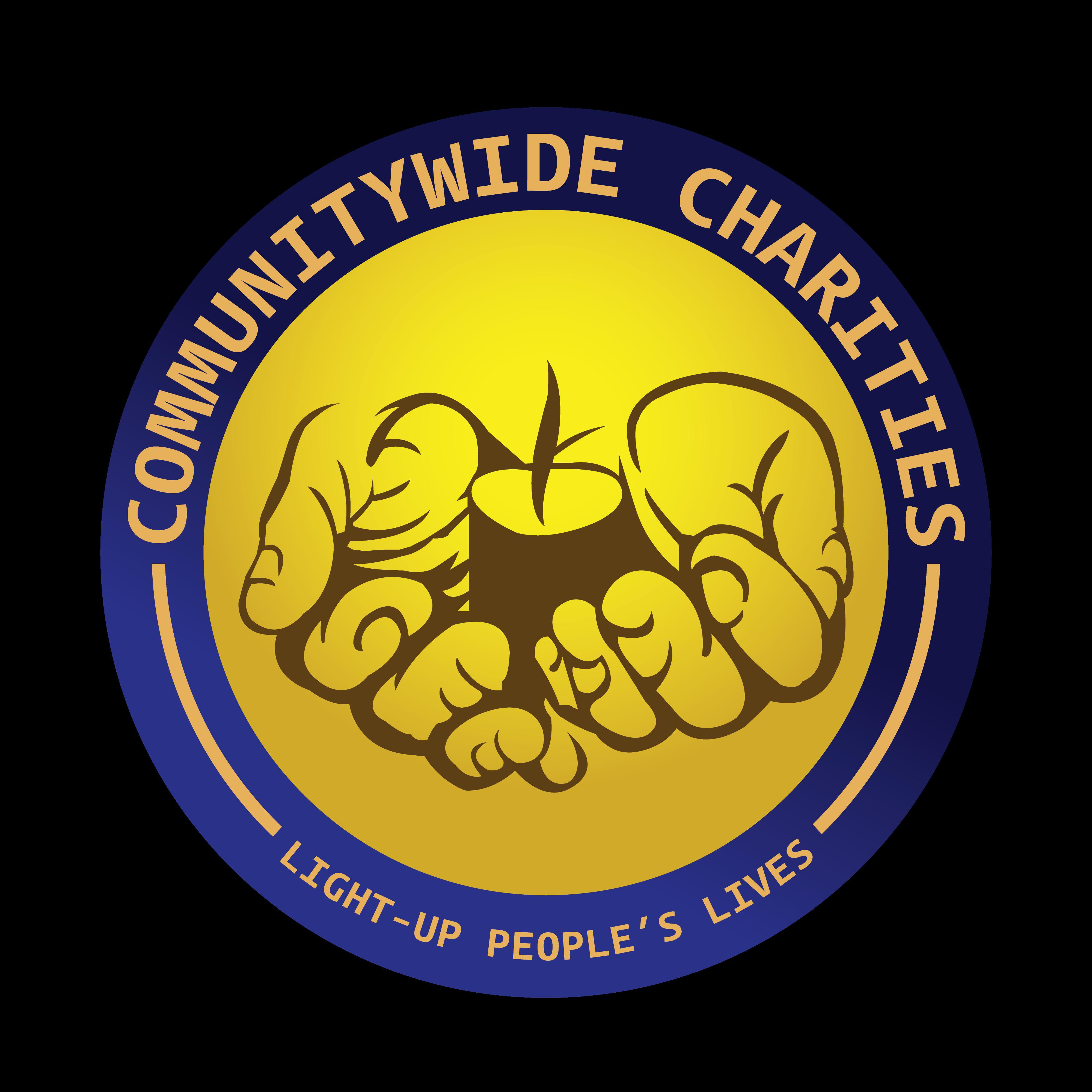 Communitywide