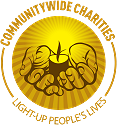Community Wide Charities Logo